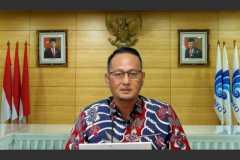 Presidensi G20 Indonesia fokus pada pemulihan ekonomi